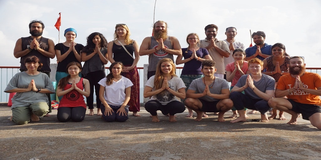 200-hour-vinyasa-yoga-teacher-training-rishikesh