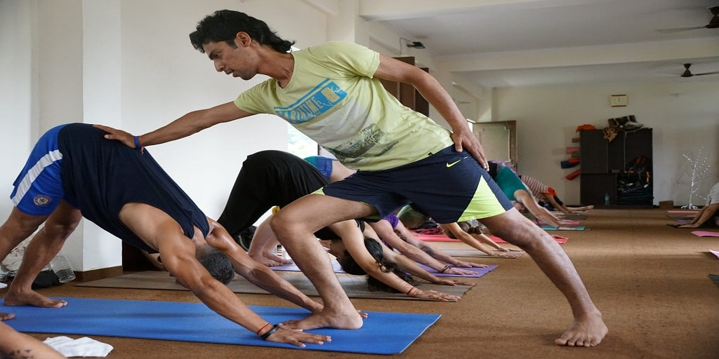 200-hours-yoga-teacher-training-rishikesh